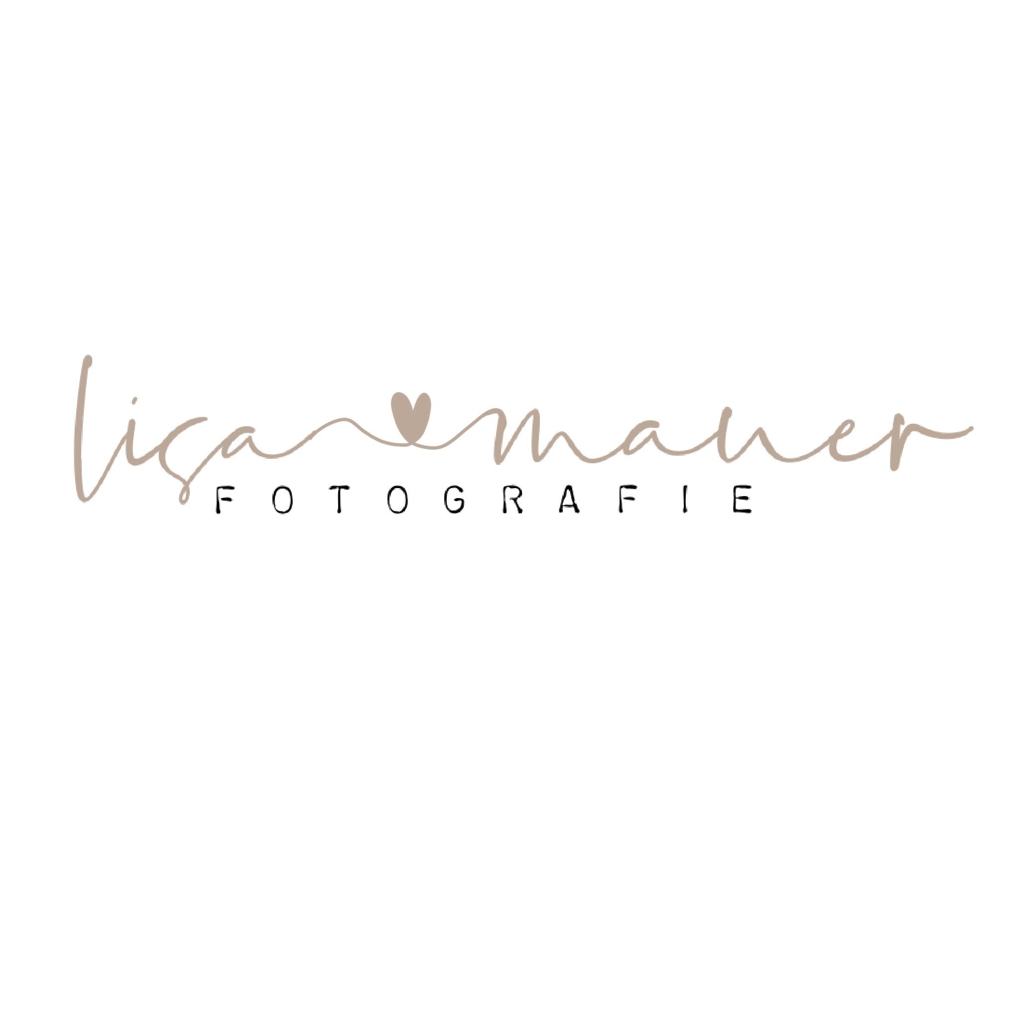 Lisa Mauer Fotografie